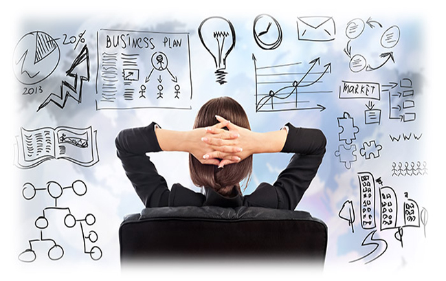 AZ CRM giúp bạn quản lý hoạt động kinh doanh, quản lý khách hàng hiệu quả