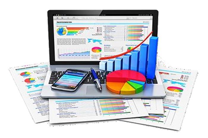 Hệ thống báo cáo đa dạng