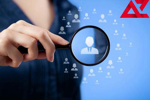 Phần mềm CRM hỗ trợ hiệu quả dịch vụ Email Marketing