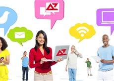 10 cách giúp Email marketing gửi khách hàng tỏa sáng (P1)